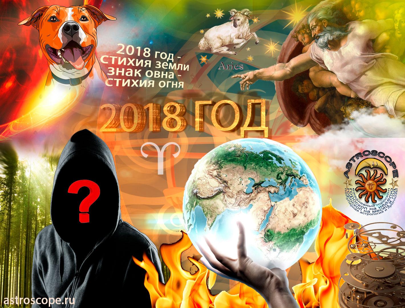 Когда день красного креста в 2018 году в России