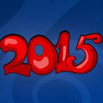 2015 год рядом - что делать