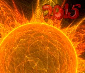 прогнозы астролога на весну 2015 года