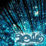 2016 год - планеты, затмения