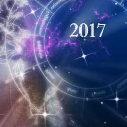 Гороскоп на 2017: гороскоп на 2017 год по знакам Зодиака и по году рождения