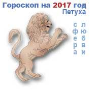 Гороскоп льва для любовний