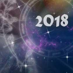 Image result for фото новый 2018 эзотерика