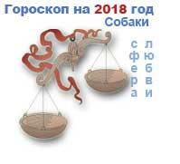 любовный гороскоп на <i>прогнозы</i> 2018 год Весы