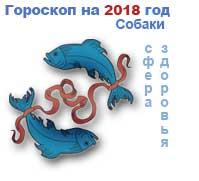 Гороскоп для рыб на 2018 по дате рождения