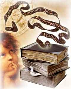 актуальный гороскоп и статьи