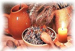 Православные праздники в марте 2013 года, Великий Пост