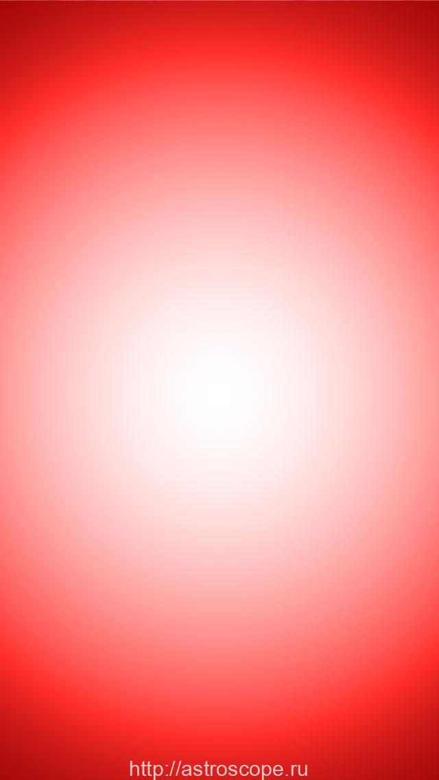 Бабаяга фото и картинки как выглядит настоящая Бабаяга