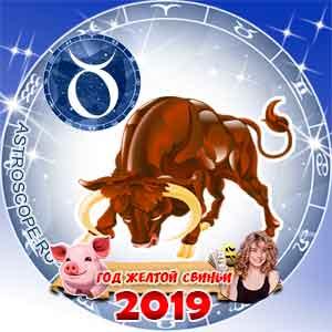 Денежный (финансовый) гороскоп на 2019 год Свиньи для всех знаков Зодиака новые фото