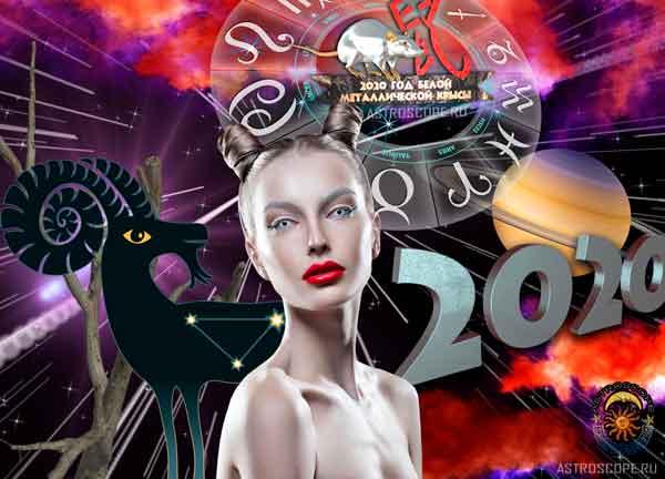 Аудио гороскоп на 2020 год для знака Зодиака Овен. 4 часть.