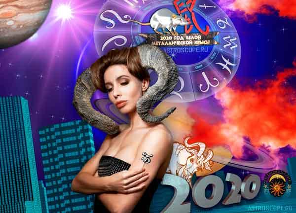 Аудио гороскоп на 2020 год для знака Зодиака Козерог. 3 часть.