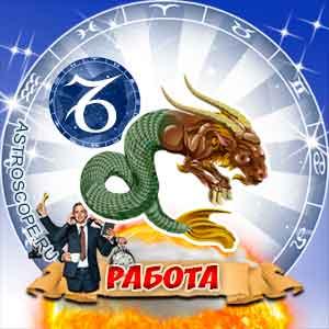 гороскоп 2008 Козерог